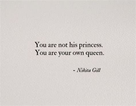 Self Empowerment Quotes Tumblr Inspired Pinterest