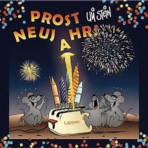 Lustige Bilder Jahreswechsel : uli stein prost neujahr 9783830341475 ebay ~ Buech-reservation.com Haus und Dekorationen
