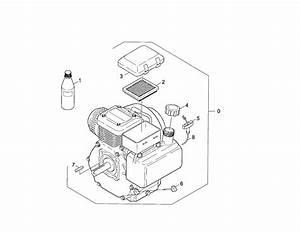Pressure Washer By Karcher Parts