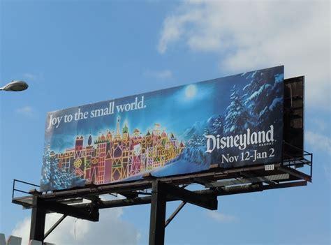 Amusement Park Billboard adventures  entertainment los angeles  life jason 800 x 593 · jpeg