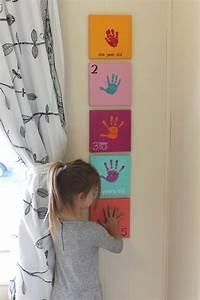 Deko Ideen Kinderzimmer : die besten 25 kinderzimmer deko ideen auf pinterest ~ Michelbontemps.com Haus und Dekorationen