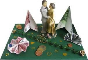 originelles hochzeitsgeschenk basteln goldene hochzeitsgeschenke verpacken alle guten ideen über die ehe