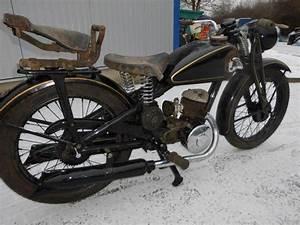 Dkw Sb 200 : dkw sb 200 i 1938 f r eur kaufen ~ Jslefanu.com Haus und Dekorationen
