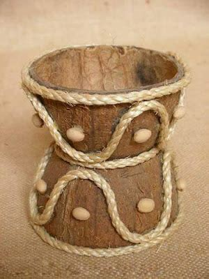 diy handmade coconut shell craft ideas crazzy crafts