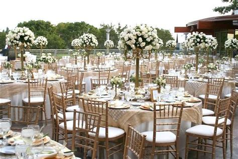 white washed event rental chair home