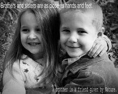 1000+ images ab... Mom N Sis Quotes