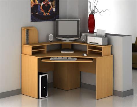 wood corner computer desk small corner computer desk wooden convenient small