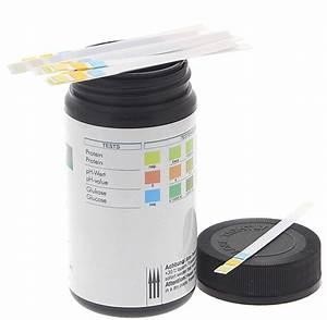 Ph Teststreifen Kaufen : harnanalyse 100 stck urin ph streifen kosmetex ph teststreifen f r ~ Orissabook.com Haus und Dekorationen