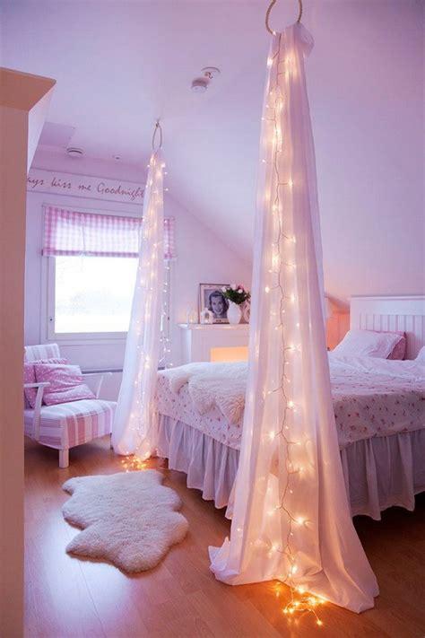 cool diy ideas tutorials  teenage girls bedroom