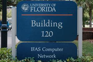 uf ifas computer help desk information technology network systems itns uf ifas