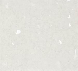 Stein Muster Tapete : tapete vlies stein wei rasch home style 860009 ~ Sanjose-hotels-ca.com Haus und Dekorationen