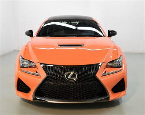 rcf lexus orange 100 rcf lexus orange 2015 lexus rc f review first