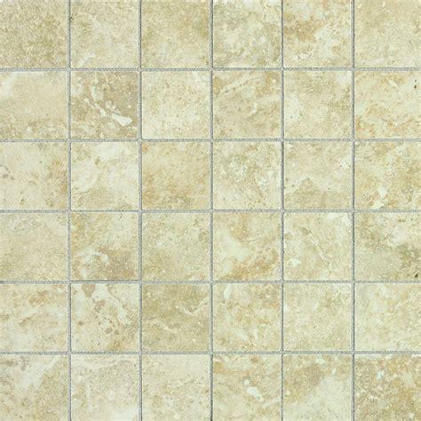 Daltile Ceramic Floor Tile Upc & Barcode Upcitemdbcom