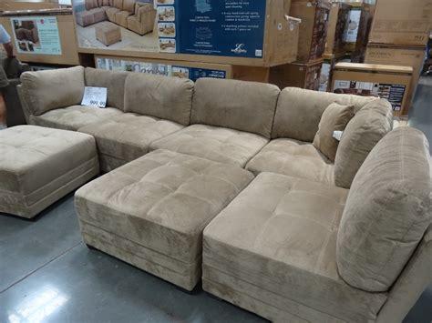 costco white leather sofa costco sectional sofa modern interiors design ideas sofas