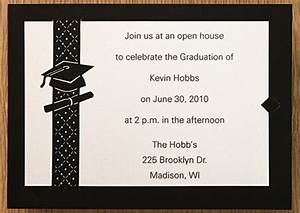 Graduation Party Invitations | Party Ideas