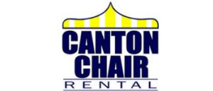 canton chair rental chairs model