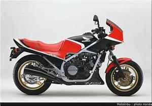 Honda Vf 750 : 1983 honda vf 750 f interceptor for sale on 2040motos motorcycles catalog with specifications ~ Melissatoandfro.com Idées de Décoration
