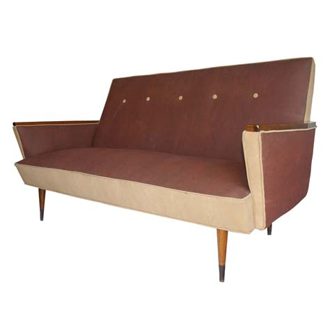 Settee Leather by Brayton International Leather Settee Seat Sofa Ebay
