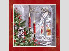 Charity Christmas Cards « Independant Cork Charity Brú