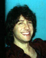Scott Mitchell Bernstein Death Fact Check, Birthday & Age