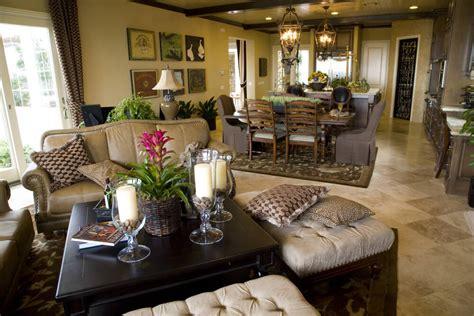 comfortable diverse living room designs interior vogue