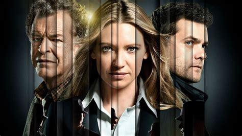 Fringe (TV Series), TV Wallpapers HD / Desktop and Mobile ...