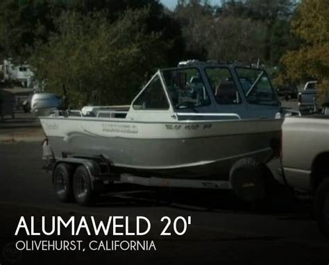 Aluminum Fishing Boats For Sale In Ca by Fishing Boats For Sale In California Used Fishing Boats