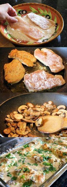 recette cuisine malienne gastronomie recette malienne le widjila cuisine