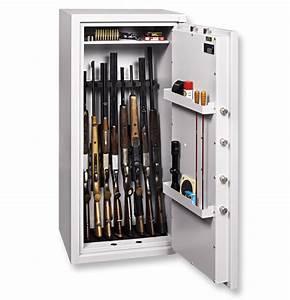 Armoire Forte Fusil : armoire fusils ranger i 8 s ~ Edinachiropracticcenter.com Idées de Décoration