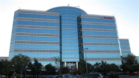 file mcafee headquarters jpg wikimedia commons