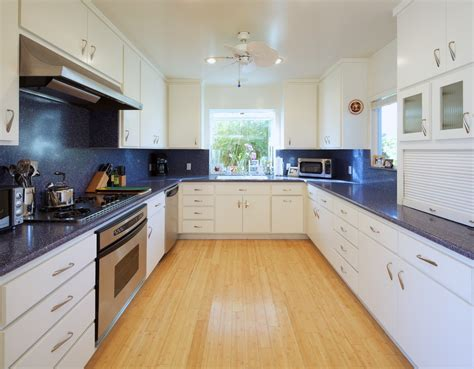 Kitchen Awesome Affordable Kitchen Cabinets And. Small Ranch Kitchen Remodel. Kitchen White Quartz Countertop. Narrow Kitchen Island Ideas. Small White Kitchen Sinks. Glossy White Kitchen. Create A Cart Kitchen Island. White Kitchen Hardware. White Kitchen Units