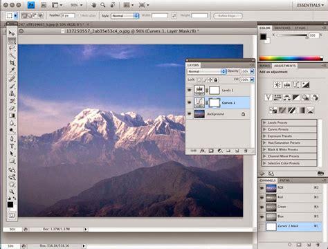 software cracker  adobe photoshop cs portable plugin
