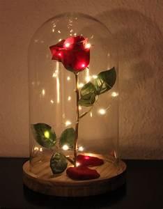 Glasflaschen Kaufen Ikea : die besten 25 glasglocke ideen auf pinterest die glasglocke gr ne brille und terrarium pflanzen ~ Sanjose-hotels-ca.com Haus und Dekorationen