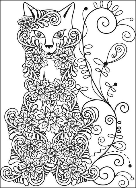 adult coloring book stress relief designsadult colouring