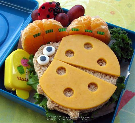 creation cuisine bento box lunch koshersamurai