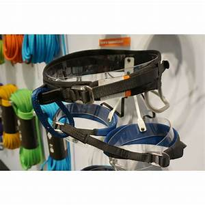 Climbing Harness Size Chart Black Diamond Technician Climbing Harness Outdoorplay