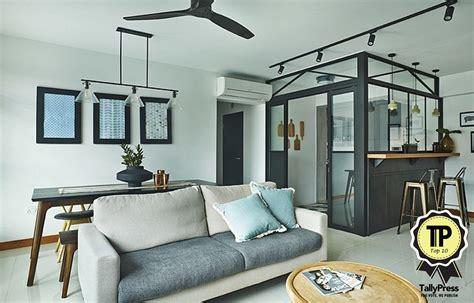 Top 10 Interior Design Firms In Singapore