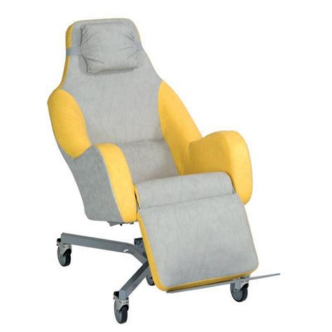 siege coquille privilege fauteuils de repos pharmacie victor hugo