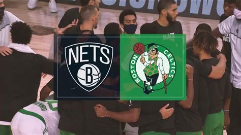 Celtics vs. Raptors live stream: Watch 2020 NBA seeding ...