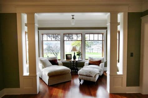 bedroom sitting room ideas what differentiates a living room from a sitting area