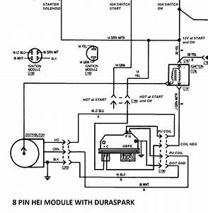 Diagram 1985 Dodge Ignition Wiring Diagram Full Version Hd Quality Wiring Diagram Sitexdaryl Townhousemessina It