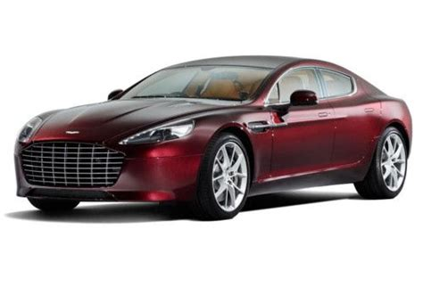 Aston Martin Rapide Price In India, Review, Pics, Specs