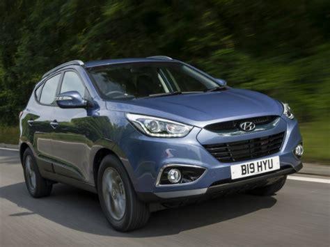 Hyundai India To Introduce Its Second Facility