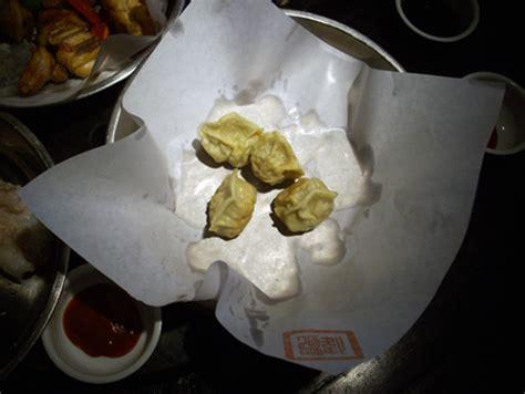 cuisine cantonaise cuisine chinoise gastronomie cantonaise voyage