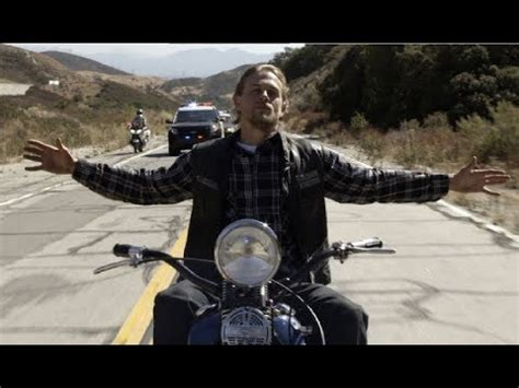 sons  anarchy season  episode  papas goods