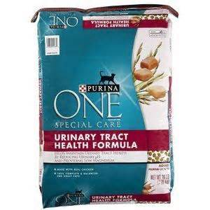 best cat food for urinary health for that need to be quot topic quot 171 psp minis