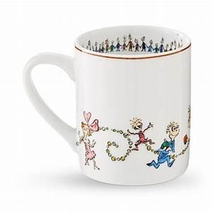 The, Grinch, Coffee, Mug