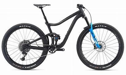 Trance Advanced Giant Pro Bike Mountain Ten