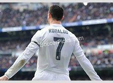 Real Madrid Leganes LIVE STREAM Soccer Picks & FREE