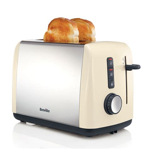 2 Slice Toaster by 2 Slice Toaster Colour Collection Breville